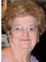 Obituary Scranton Times | Obituary PA Scranton | Funeral